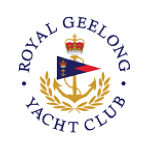 RGYC Slider Logo