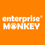 Enterprise Monkey Logo
