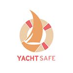 YS Slider Logo